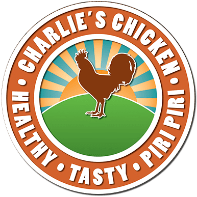Charlies Chicken
